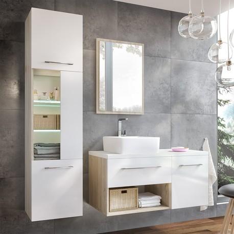 Koupelnový nábytek Tia