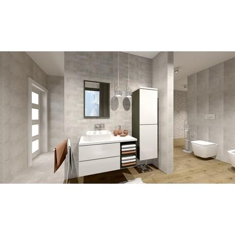Koupelnový nábytek Summer 1