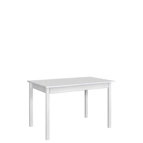 Stůl Eliot II