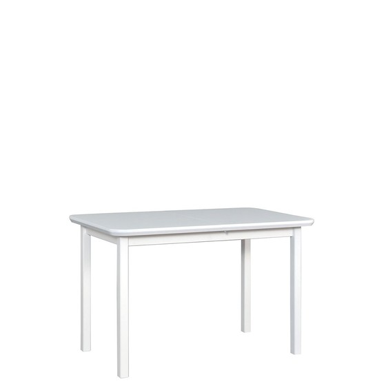 Rozkládací stůl Eliot IV