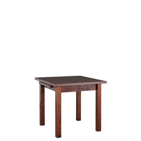 Rozkládací stůl Eliot VII
