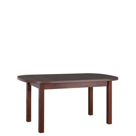 Rozkládací stůl Logan I
