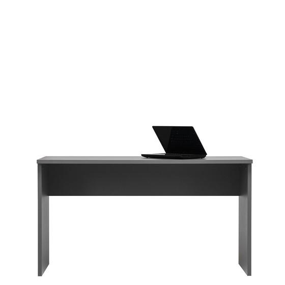 Psací stůl Fes FS05