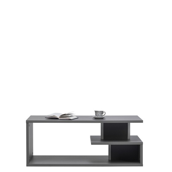 Konferenční stolek Fes FS11