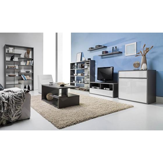 Obývací pokoj Fes III