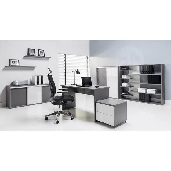 Kancelářský nábytek Fes V
