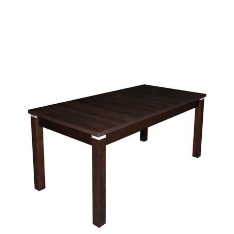 Rozkládací stůl A18-L-S