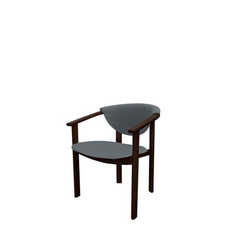 Židle JK27