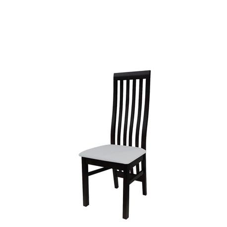 Židle JK43