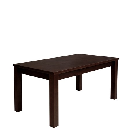 Rozkládací stůl A18 90x170x250 cm