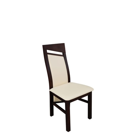 Židle JK61
