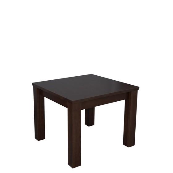 Rozkládací stůl A24