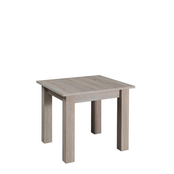 Konferenční stolek Lucky 60