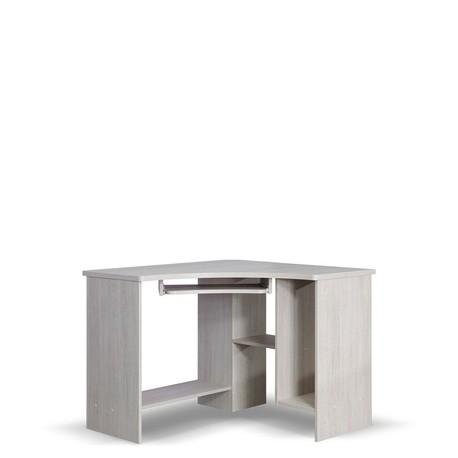 Psací stůl rohový Tandi TN11 TBIURKO NAR.