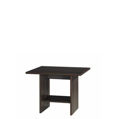Malý konferenční stolek Inna IN18