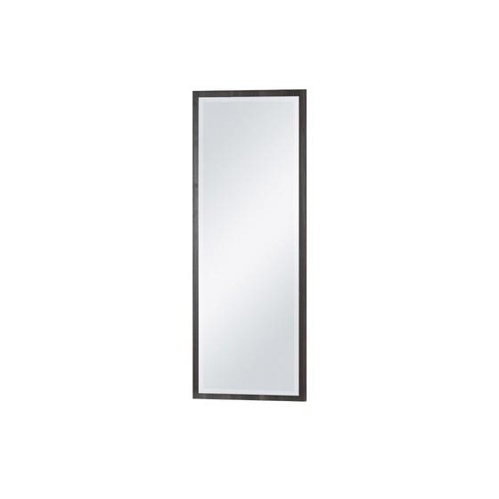 Nástěnné zrcadlo Inna IN24