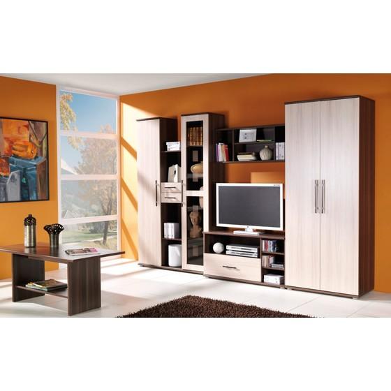 Nábytek do obývacího pokoje Inna I
