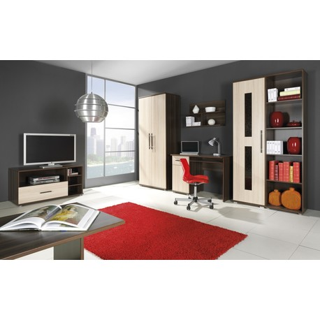 Obývací pokoj Inna II