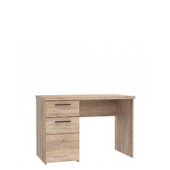 Psací stůl Combino CMBB21