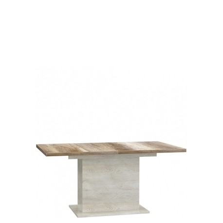 Rozkládací stůl Duro DURT84