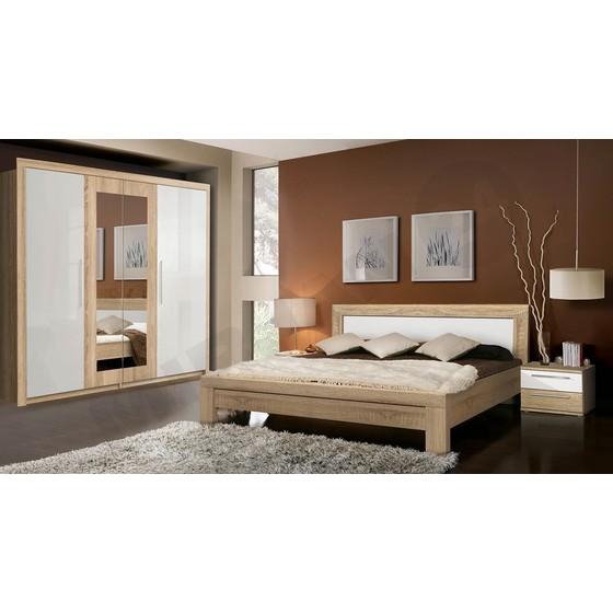 Ložnice Julietta I