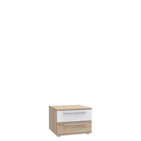 Noční stolek Julietta JLTK021