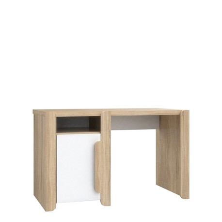 Psací stůl Lace LCXB21