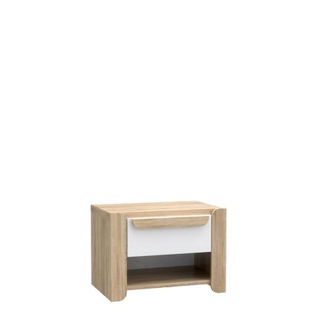 Noční stolek Lace LCXK01