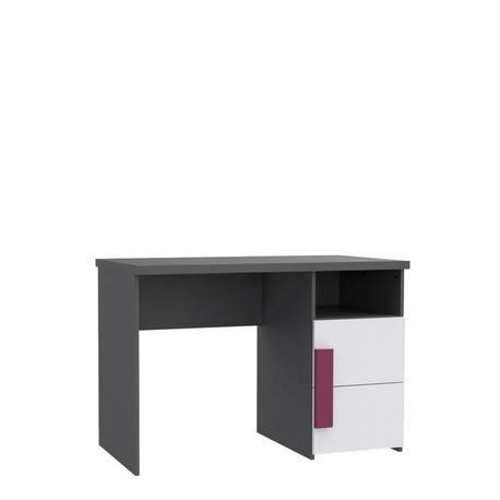 Psací stůl Libelle LBLT21