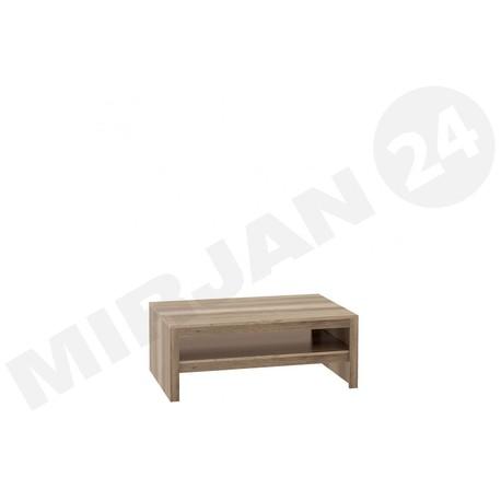 Konferenční stolek Maximus INDT21
