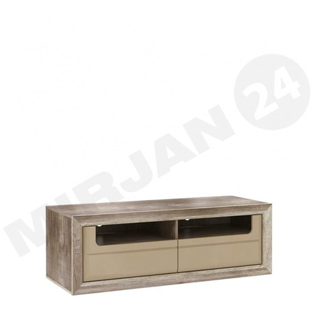 TV stolek Tiziano TZT12