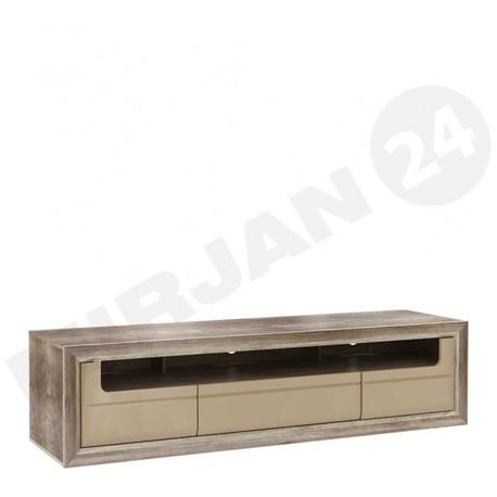TV stolek Tiziano TZT13