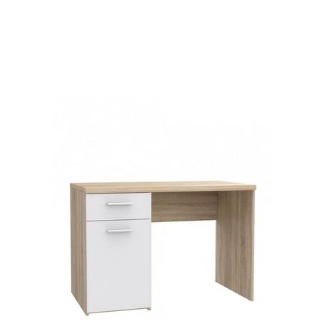 Studentský psací stůl Winnie WNB935