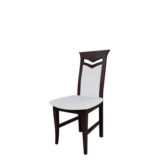 Židle JK24