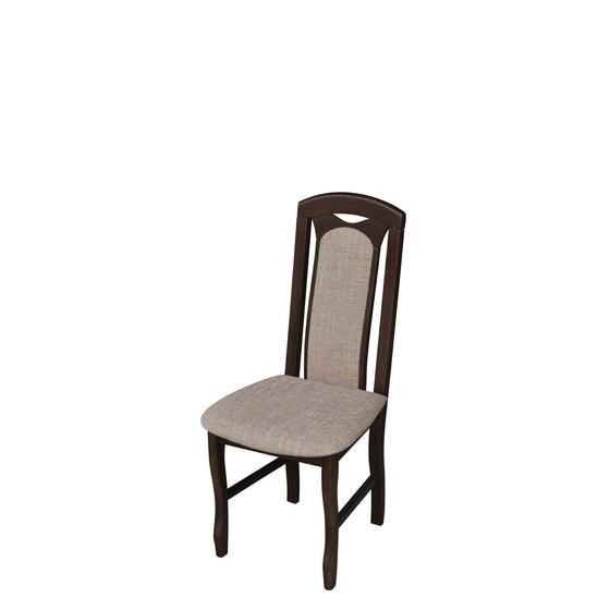 Židle JK34