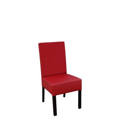 Židle JK44-P