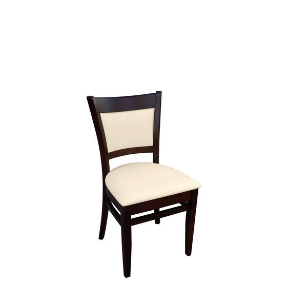 Židle JK58