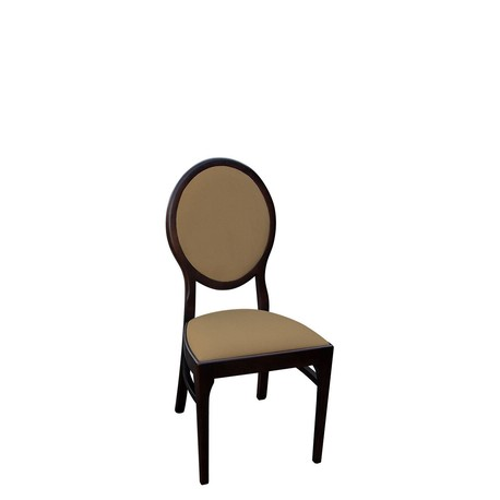 Židle JK59