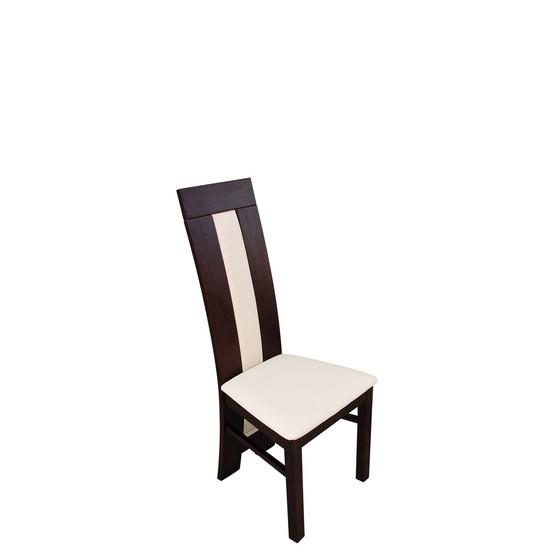 Židle JK60