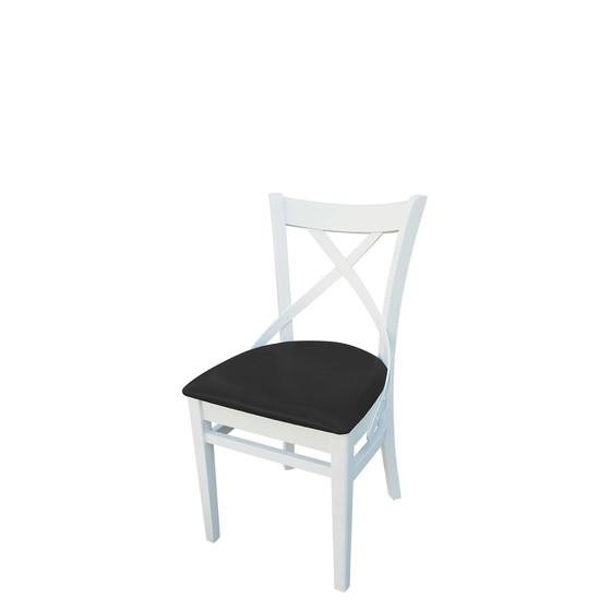 Židle JK66