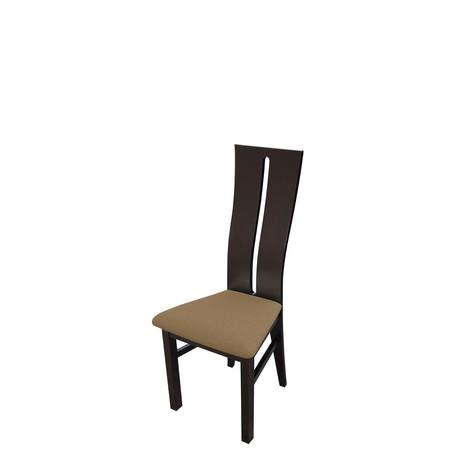Židle JK71