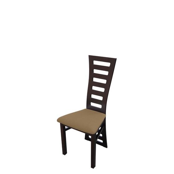 Židle JK72