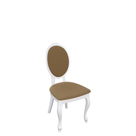 Židle JK76