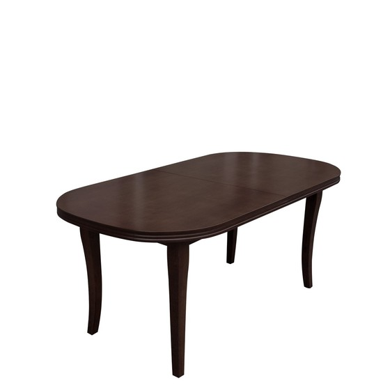 Rozkládací stůl A2 90x160x240 cm