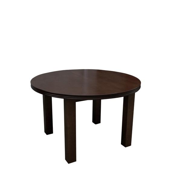 Rozkládací stůl A33 Fi