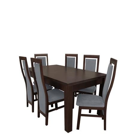 Jídelní set pro 6 osob - RK012