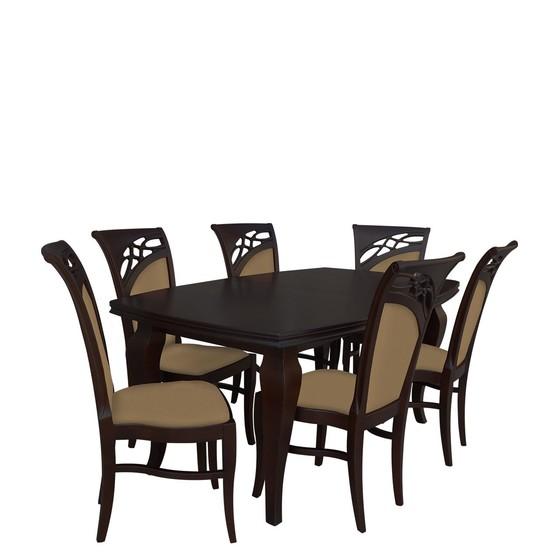 Jídelní set pro 6 osob - RK027