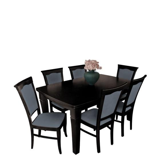 Jídelní set pro 6 osob - RK030