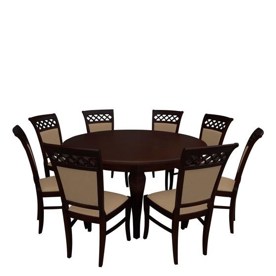 Jídelní set pro 8 osob - RK032