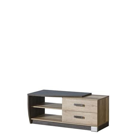 TV stolek Koredo K3 L